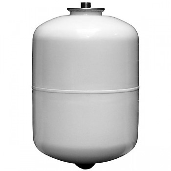 Regulus HW008 - Expanzní nádoba 8 l - 8 bar pitná voda