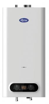 Karma POV 11BK ZP - Závěsný plynový průtokový ohřívač vody