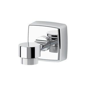 Santech Allianz Esperado - ESP 005 - Držák mýdla - magnet