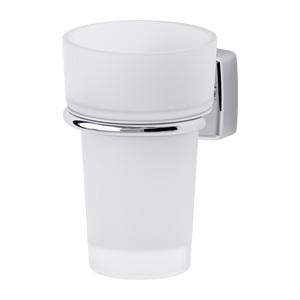 Santech Allianz Esperado - ESP 006 - Držák skleničky (sklo)