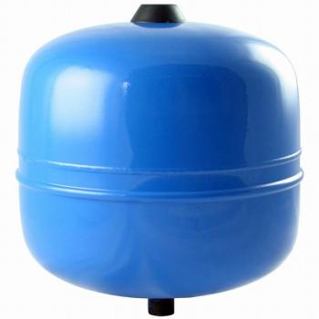Regulus HW025 - Expanzní nádoba 25 l - 8 bar pitná voda