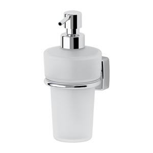 Santech Allianz Esperado - ESP 009 - Dávkovač mýdla (sklo)