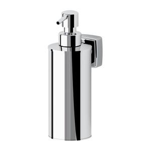 Santech Allianz Esperado - ESP 011 - Dávkovač mýdla (kovový)