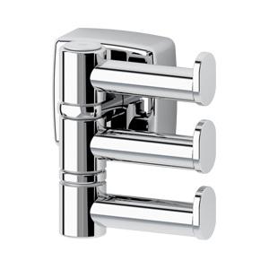 Santech Allianz Esperado - ESP 047 - Trojháček - otočný 6 cm