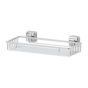 Santech Allianz Esperado - ESP 049 - Polička drátěná 30 cm