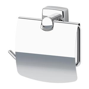 Santech Allianz Esperado - ESP 055 - Držák toaletního papíru s krytem