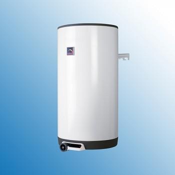 Dražice OKCE 160 - ohřívač vody elektrický zásobníkový OKCE 160 - 152 l - závěsný, svislý - model 2016