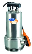 AquaCup STRATEGY 750