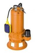 AquaCup HART 1100 SQC