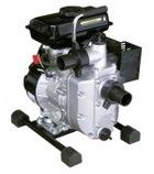AquaCup HYDROBLASTER 2,5 - Odstředivé čerpadlo s benzínovým motorem