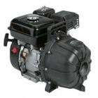 AquaCup HYDROBLASTER 5,5 - Odstředivé čerpadlo s benzínovým motorem