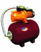 AquaCup A-CONTROL 24