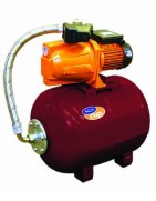AquaCup A-CONTROL 35