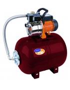 AquaCup Full Control 24