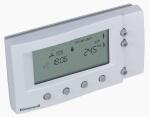 Honeywell CR04 - Digitální programovatelný OpenTherm regulátor (termostat)
