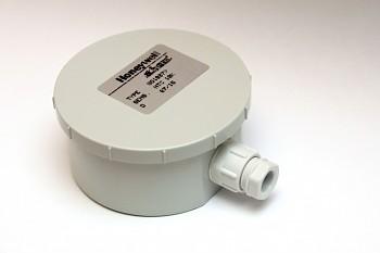 Honeywell SO10079 - Čidlo venkovní teploty ke kotlům Thermona - 40579.1