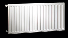 PURMO Compact 21 - 600x500 (vxd) Deskový radiátor KLASIK