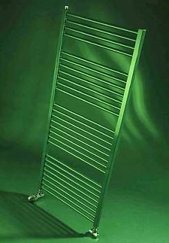 Thermal Trend K 1290/600 - Koupelnové otopné těleso - žebřík - 1290x600