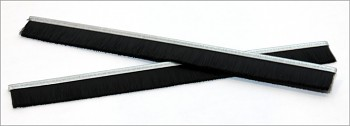 Náhradní kartáč pro tepovač koberců TEKO-1 - sada 2 kusy