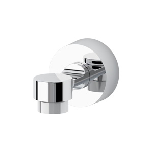 Santech Allianz Nostalgy - NOS 005 - Držák mýdla - magnet