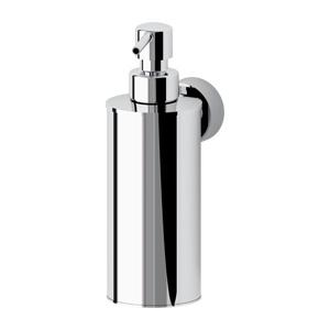 Santech Allianz Nostalgy - NOS 011 - Dávkovač mýdla (kovový)