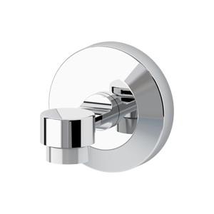Santech Allianz Standard - STA 005 - Držák mýdla - magnet