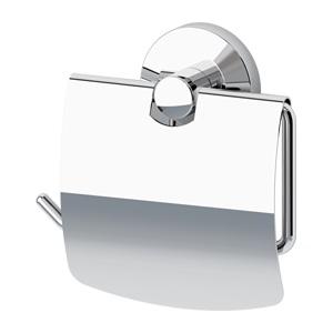 Santech Allianz Standard - STA 055 - Držák toaletního papíru s krytem