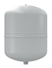 Reflex topná expanzní nádoba NG 12/6 šedá
