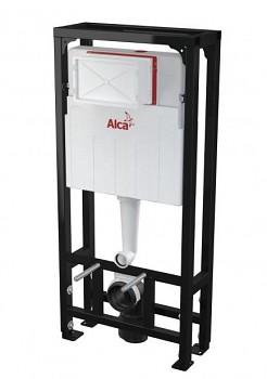 Alcaplast AM116/1120 Solomodul - Předstěnový instalační systém pro suchou instalaci (do prostoru)