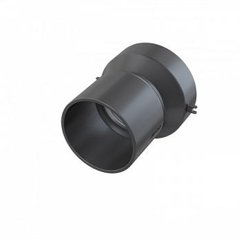 Alcaplast AVZ-P003 - Adaptér napojení bočního přítoku DN50