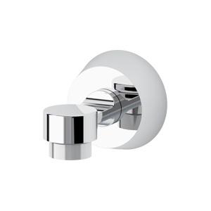 Santech Allianz Vizovice - VIZ 005 - Držák mýdla - magnet