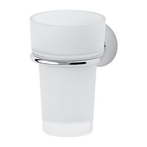 Santech Allianz Vizovice - VIZ 006 - Držák skleničky (sklo)