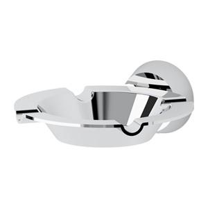 Santech Allianz Vizovice - VIZ 018 - Popelník (kovový)