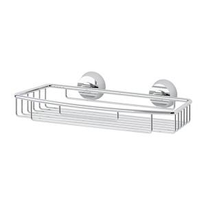Santech Allianz Vizovice - VIZ 049 - Polička drátěná 30 cm