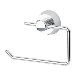 Santech Allianz Vizovice - VIZ 056 - Držák toaletního papíru