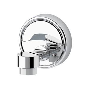 Santech Allianz Ellea - ELL 005 - Držák mýdla - magnet
