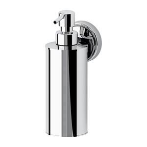 Santech Allianz Ellea - ELL 011 - Dávkovač mýdla (kovový)