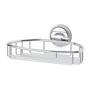 Santech Allianz Ellea - ELL 048 - Polička drátěná 22 cm