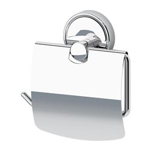 Santech Allianz Ellea - ELL 055 - Držák toaletního papíru s krytem