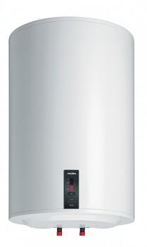 MORA EOMK 50 SK - Elektrický svislý ohřívač vody - suché těleso