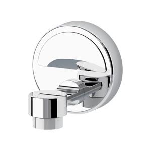 Santech Allianz Luxia - LUX 005 - Držák mýdla - magnet