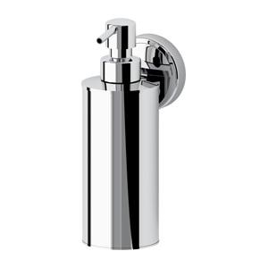Santech Allianz Luxia - LUX 011 - Dávkovač mýdla (kovový)