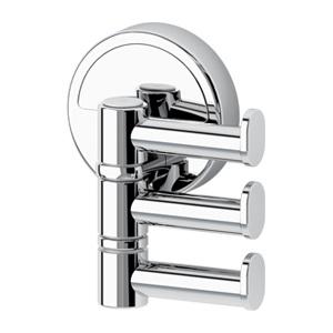 Santech Allianz Luxia - LUX 047 - Trojháček - otočný 6 cm