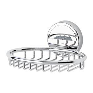Santech Allianz Luxia - LUX 050 - Držák mýdla - drátěný