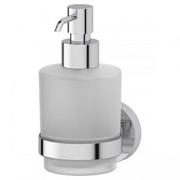 Santech Allianz Harmonie - HAR 015 - Dávkovač mýdla