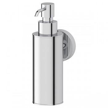 Santech Allianz Harmonie - HAR 016 - Dávkovač mýdla kovový