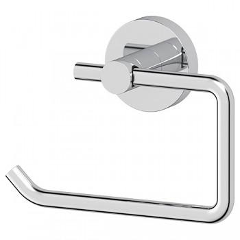 Santech Allianz Harmonie - HAR 047 - Držák toaletního papíru