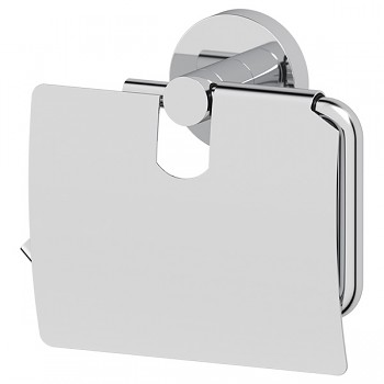Santech Allianz Harmonie - HAR 048 - Držák toaletního papíru s krytem