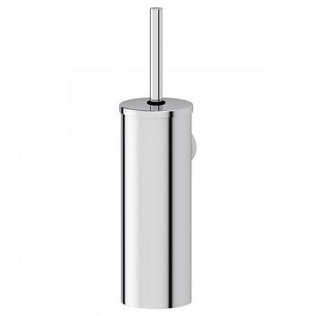 Santech Allianz Harmonie - HAR 053 - Toaletní štětka v kovovém tubusu