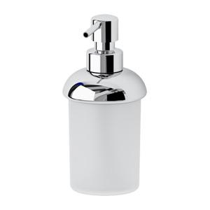 Santech Allianz Universal - UNI 008 - Dávkovač mýdla - stolní (FBS)